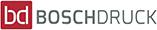 Bosch Druck